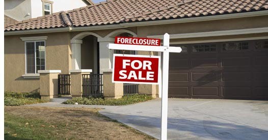 Fannie Mae Pays You To Buy A Foreclosure