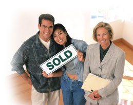 Sell your home with HomeFetchers.com in San Diego